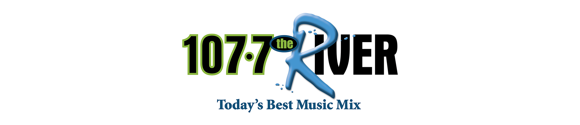 The River 107.7